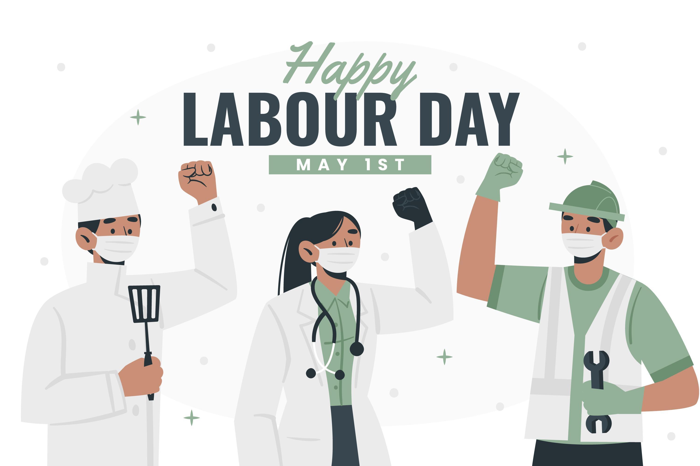 Festa del lavoratori
