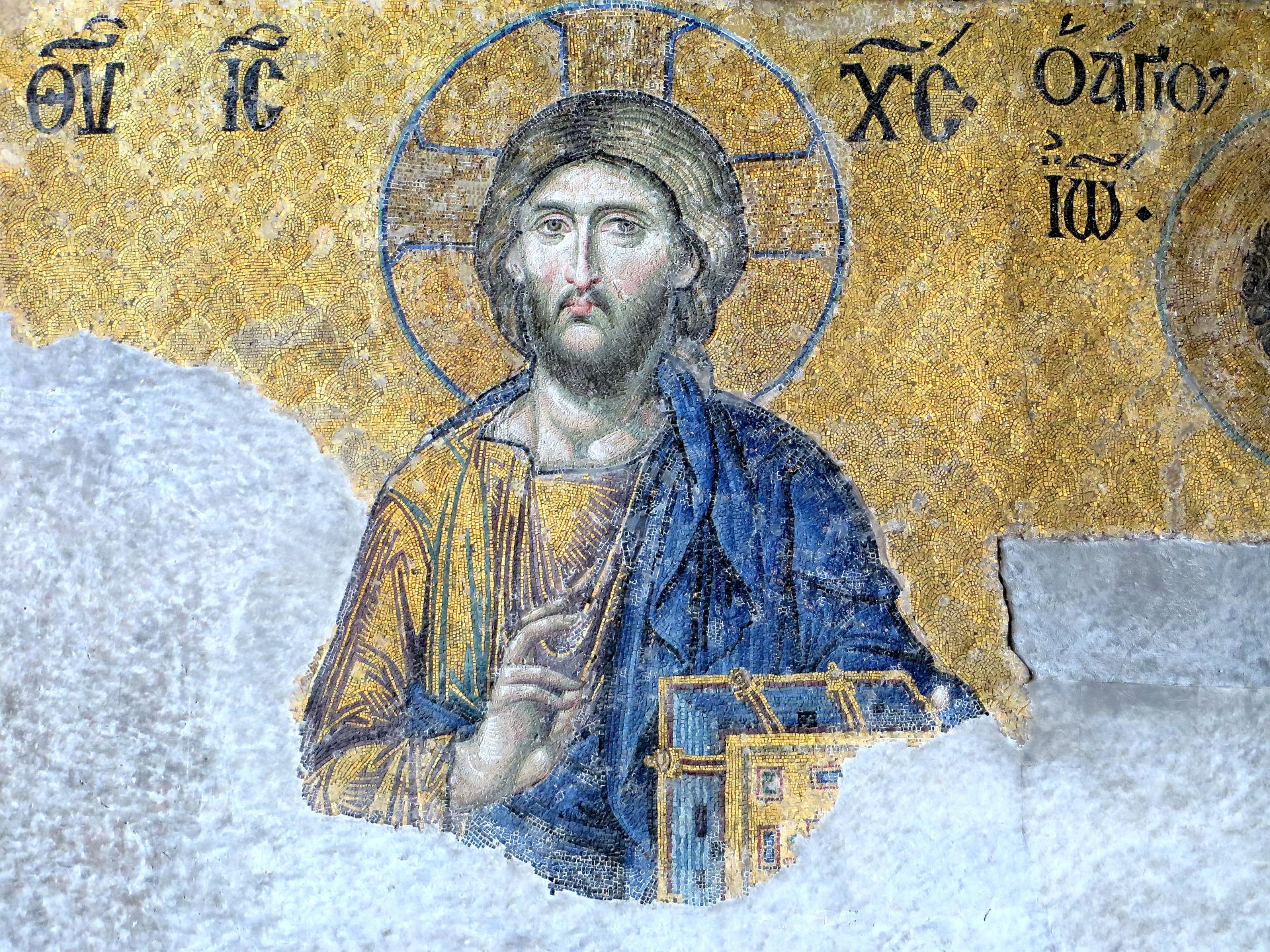 Concilio di Efeso parte 2